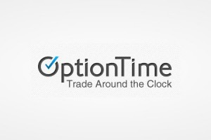 option-time-logo-review