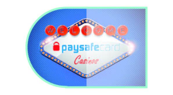 Casino français acceptant paysafecard